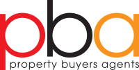 Property Buyers Agents